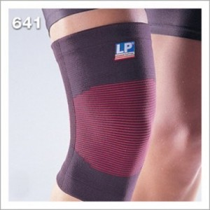 2038963-lp-knee-support