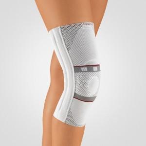 Bort-114420-Stabilogen-Patella-Knee-Brace-Silicone_001_67