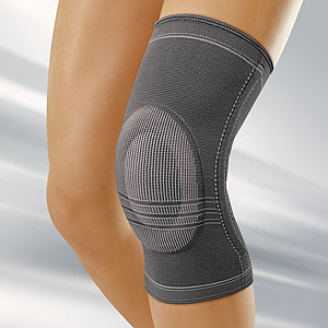 Infinity-Active-Knit-Knee-300