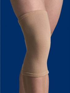 thermoskin-elastic-support-knee-knee