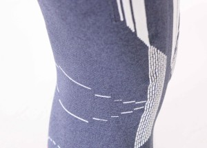 Refirmance_knitting_elastic_support-knee-IMG_2790
