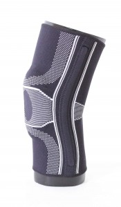 Refirmance_knitting_elastic_support-knee brace-IMG_2113