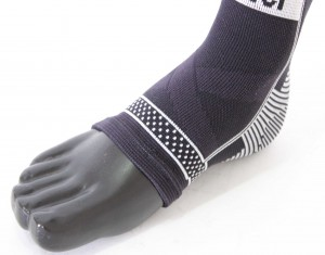 Refirmance_knitting_elastic_support-knee brace-IMG_2231