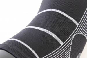 Refirmance_knitting_elastic_support-knee brace-IMG_2273