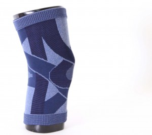 Refirmance_knitting_elastic_support-knee brace-IMG_2308