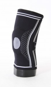 Refirmance_knitting_elastic_support-knee brace-IMG_2353