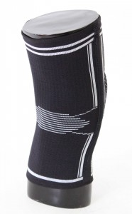 Refirmance_knitting_elastic_support-knee brace-IMG_2362