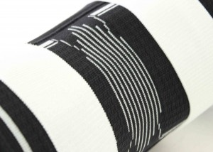 Refirmance_knitting_elastic_support-knee brace-IMG_2424
