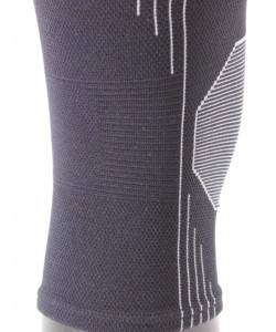 Refirmance_knitting_elastic_support-knee brace-IMG_2661