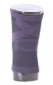 Refirmance_knitting_elastic_support-knee brace-IMG_2681