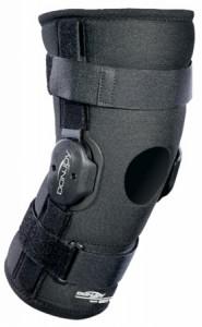 DJO-Drytex-Hinged-Knee-Refirmance-DryMax-3