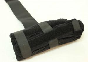 Refirmance-DryMax-1-wrist