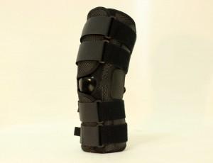Refirmance-DryMax-10-knee