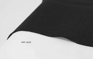 Refirmance-DryMax-12