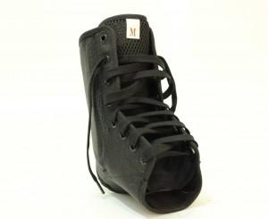 Refirmance-DryMax-3-ankle