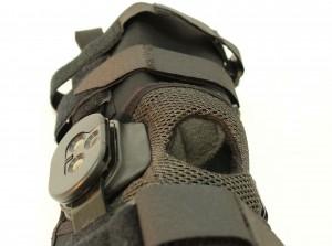 Refirmance-DryMax-8-knee
