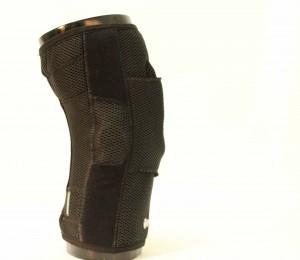 Refirmance-DryMax-9-knee